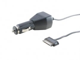 OEM Dedicated Samsung Galaxy Tab In-Car Charger