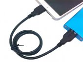 USB 3.0 OTG Micro USB Male to Micro USB Male Cable for Note 3