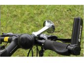 Bicycle / Bike / Cycling Handlebar Air Horn