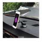 Universal Dashboard and Windshield Magnetic Car Mount for iPhone / LG / Sony / HTC / Smartphones