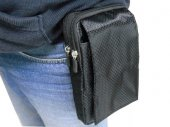 Waterproof Multipurpose iPhone / Cellphone / Wallet Belt Holster Pouch / Pocket / Bag