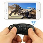 Bluetooth Selfie Remote / Shutter Remote / Game Controller for iPhone / iPad / Android Phones
