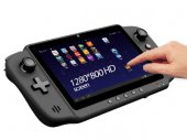 iPega PG-9700 7 inch Android 4.2 Game Tablet PC GamePad Handheld Game Console 1280*800