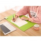 Waterproof Warming Desk Mat / Heating Mouse Pad