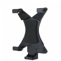 iPad Air / iPad Pro / Microsoft Surface / Samsung Galaxy Tablets / Kindle Camera Tripod Mount