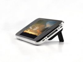 Foot Stand / Riser for iPad / iPhone / iPad / Notebook / PDA