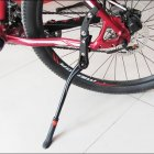 Allumimum Alloy Rear Mount Road Bike / MTB / Mountain Bike / Bicycle Kickstand