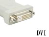 DVI Adapters / Cables