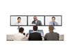 Video Conferencing add-ons
