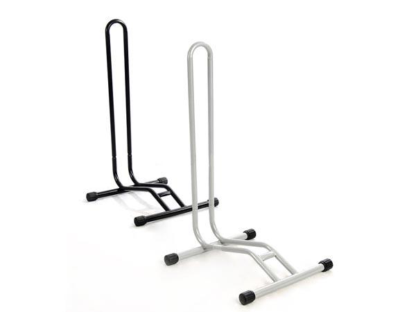 Bike / Bicycle Parking Rack / Storage / Display / Ground / Floor Stand