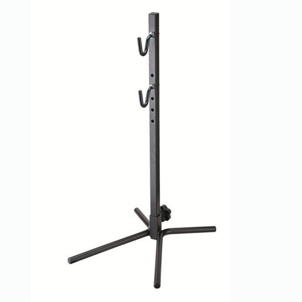 Bike Workstand / Repair Stand / Display Stand / Storage Stand