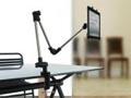 iPhone Desk Mounts