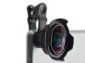 Tanla ClothClip (06) Lenses