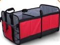 Organizers / Storage Bags