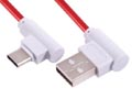 Pocketable USB Cables