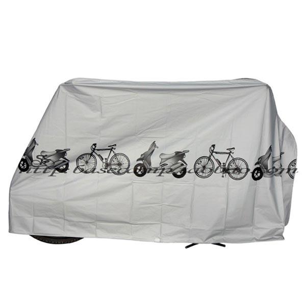Bicycle / Bike Garage / Rain / Dust / Snow / Waterproof Cover / Protector Cover